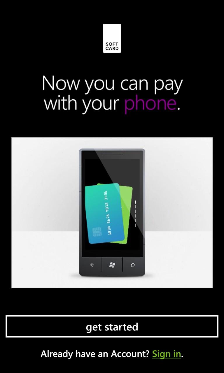 how to make phone fixed nfc uid